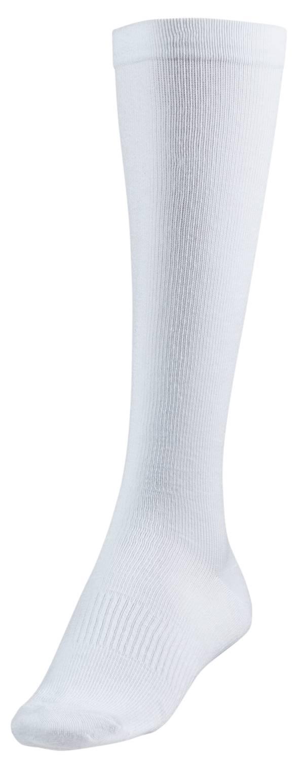 DSG Compression Running Socks - 2 Pack product image