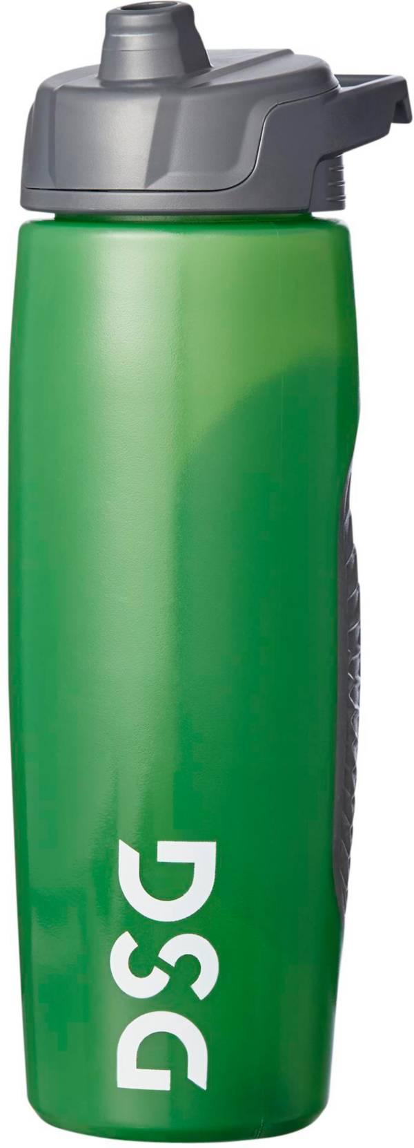 DSG 24 oz. Squeeze Bottle product image