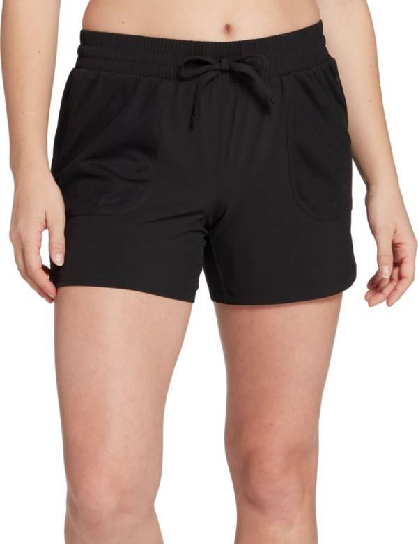 DSG Women's 5'' Shorts product image