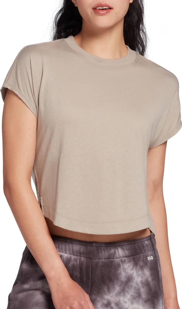 DSG Women's Boxy Fashion T-Shirt product image