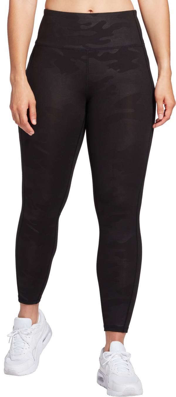 DSG Women's Embossed Performance 7/8 Leggings product image