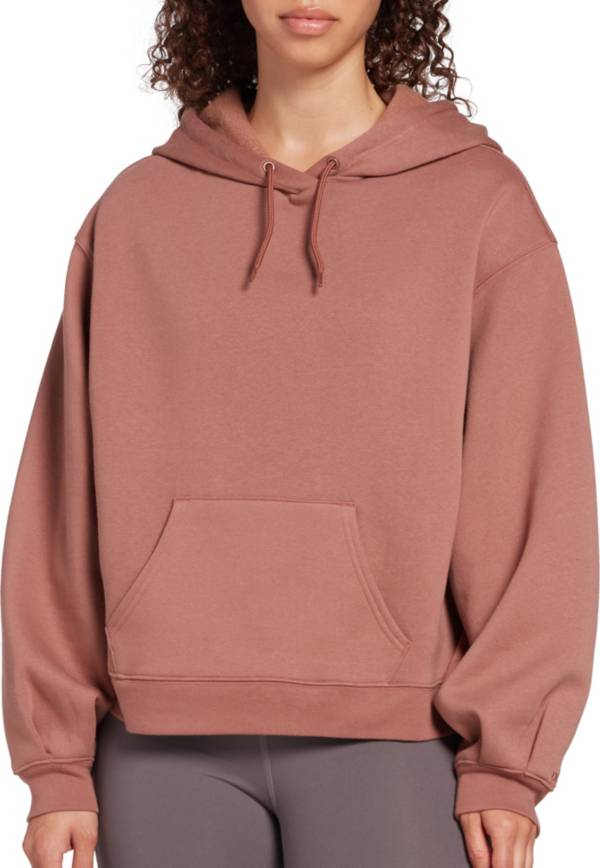 DSG Women's Dyed Dolman Hoodie product image