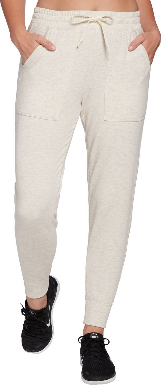 DSG Women's Fleece Joggers product image