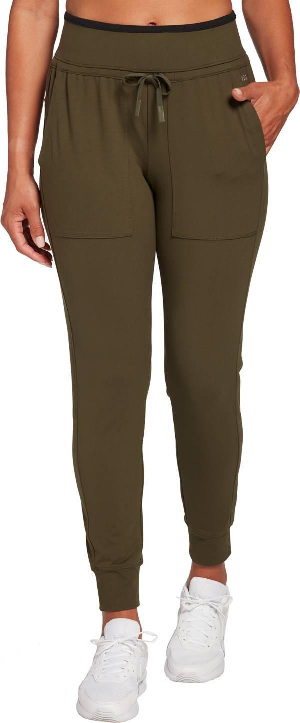 DSG Women's Knit Jogger Pants product image