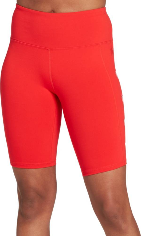 DSG Women's Americana Bike Shorts product image
