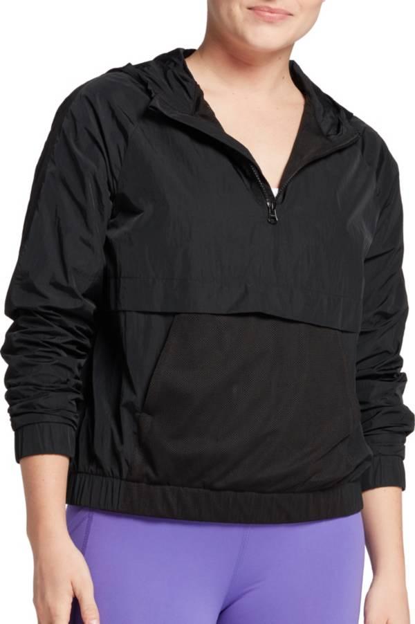 DSG Women's Woven Track Jacket product image