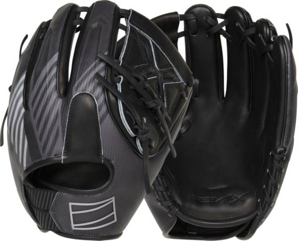 Rawlings 11.75'' REV1X Series Glove 2022 product image