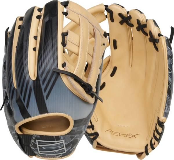 Rawlings 12.75'' REV1X Series Glove 2022 product image