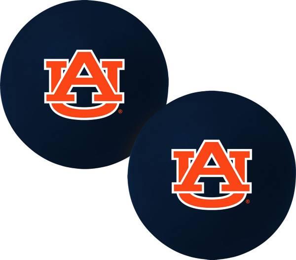 Rawlings Auburn Tigers High Bounce Ball product image