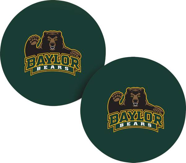 Rawlings Baylor Bears High Bounce Ball product image