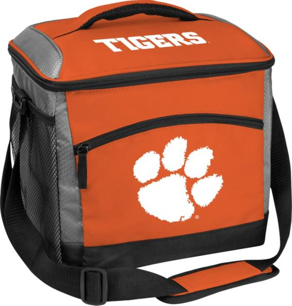 Rawlings Clemson Tigers 24 Can Cooler product image