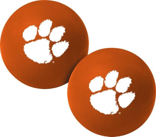 Rawlings Clemson Tigers High Bounce Ball product image