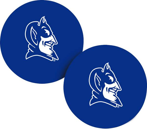 Rawlings Duke Blue Devils High Bounce Ball product image