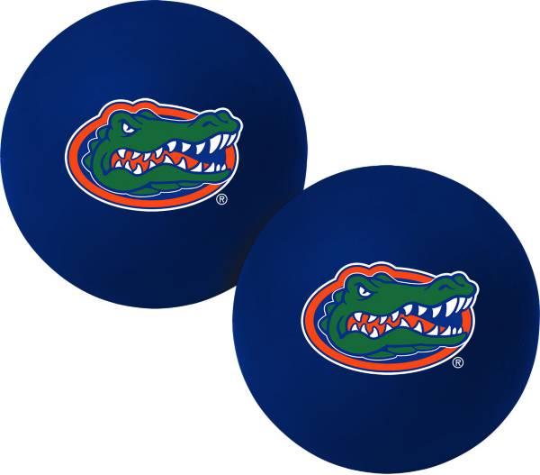 Rawlings Florida Gators High Bounce Ball product image