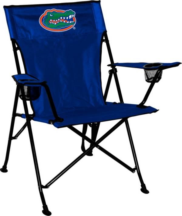 Rawlings Florida Gators Tailgate 4.0 Chair product image