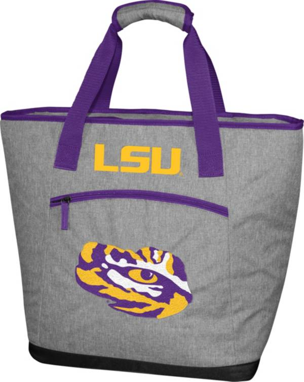 Rawlings LSU Tigers 30 Can Tote Cooler product image