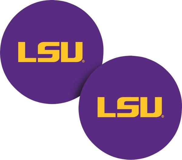 Rawlings LSU Tigers High Bounce Ball product image