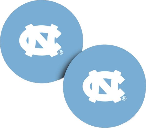 Rawlings North Carolina Tar Heels High Bounce Ball product image
