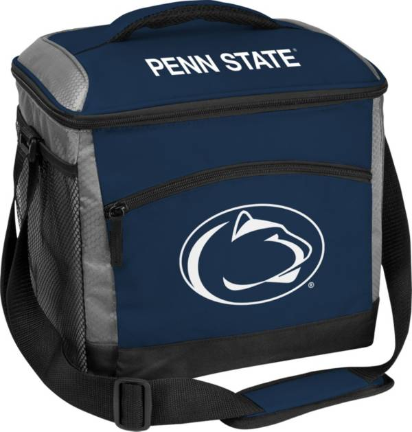 Rawlings Penn State Nittany Lions 24 Can Cooler product image