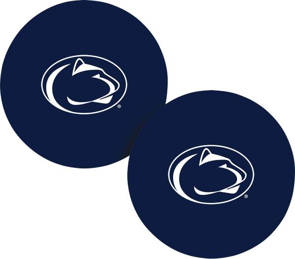 Rawlings Penn State Nittany Lions High Bounce Ball product image