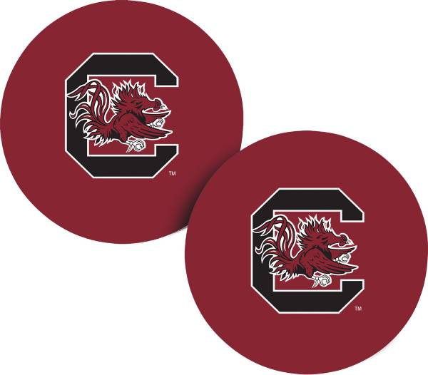 Rawlings South Carolina Gamecocks High Bounce Ball product image