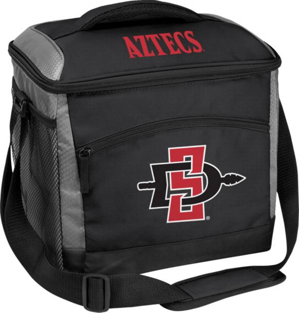 Rawlings San Diego State Aztecs 24 Can Cooler product image