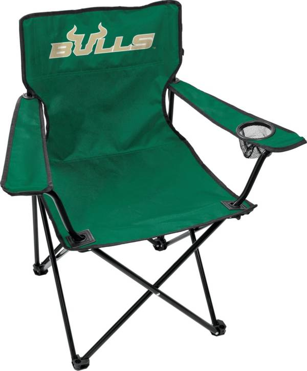 Rawlings South Florida Bulls Game Day Chair product image