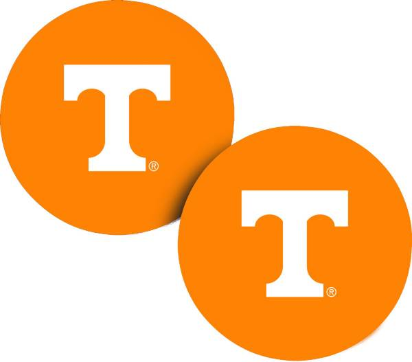 Rawlings Tennessee Volunteers High Bounce Ball product image