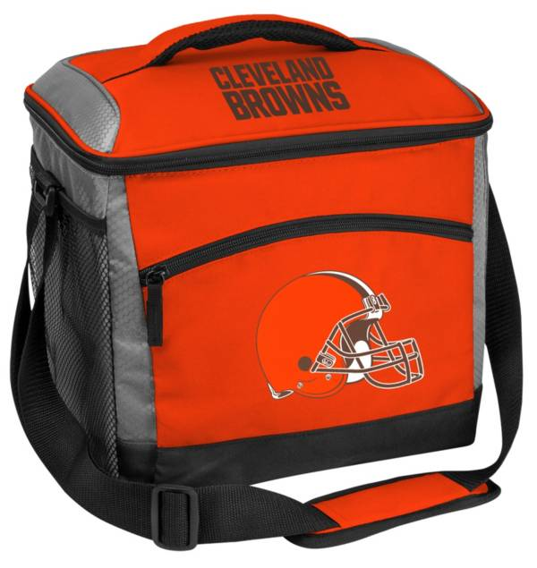 Rawlings Cleveland Browns 24 Can Cooler product image