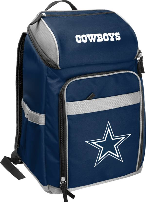 Dallas Cowboys Backpack Cooler product image