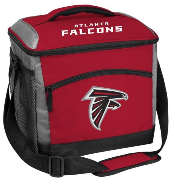 Rawlings Atlanta Falcons 24 Can Cooler product image