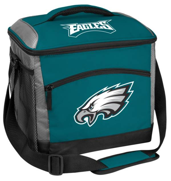 Rawlings Philadelphia Eagles 24 Can Cooler product image