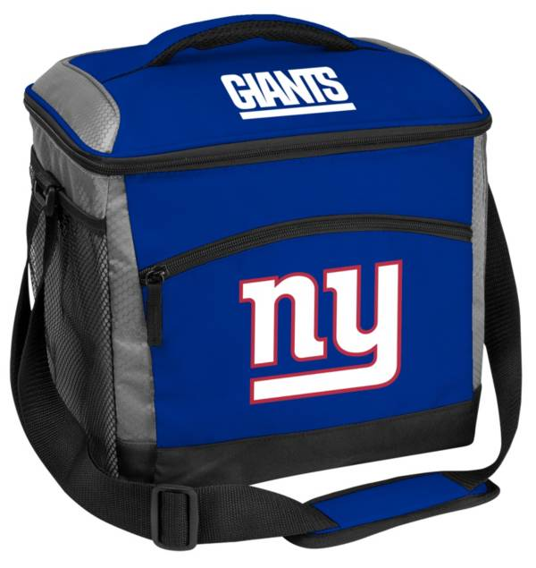 Rawlings New York Giants 24 Can Cooler product image