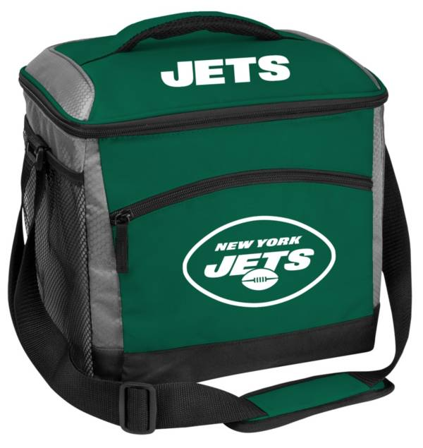 Rawlings New York Jets 24 Can Cooler product image