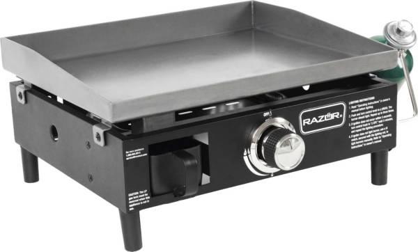 """Razor Griddle 19"""" 1 Burner Griddle product image"""
