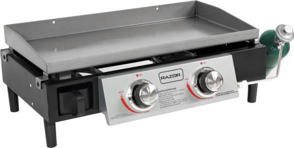 """Razor Griddle 25"""" 2 Burner Griddle product image"""