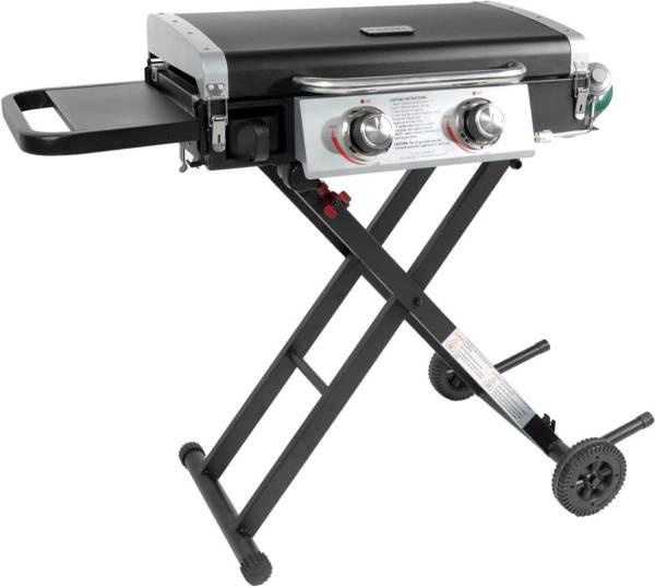 """Razor Griddle 25"""" 2 Burner Griddle Package product image"""