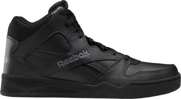 Reebok Men's Royal BB4500H2 XE Shoes product image