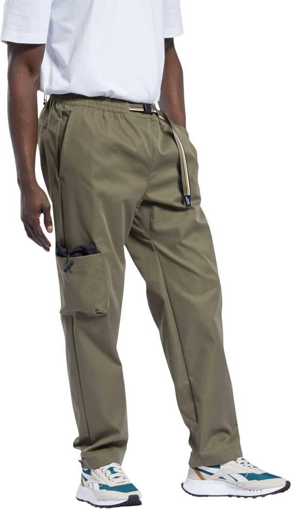 Reebok Men's Classics Camping Pants product image