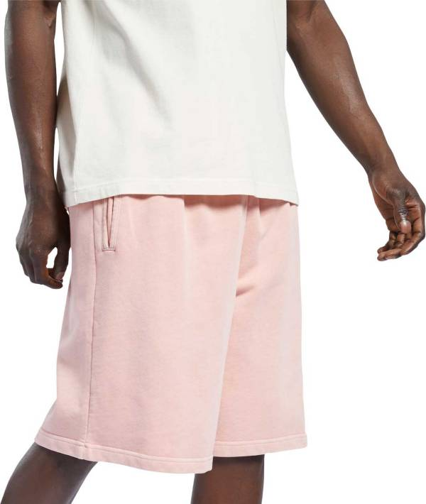 Reebok Men's Classics Natural Dye Shorts product image