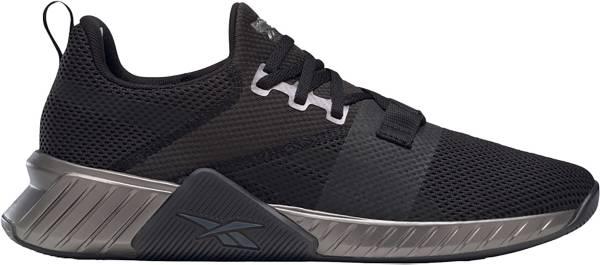 Reebok Men's FlashFilm Training Shoes product image