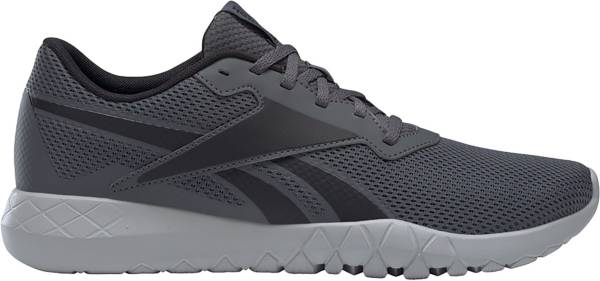 Reebok Men's Flexagon Energy Trainer 3.0 Running Shoes product image