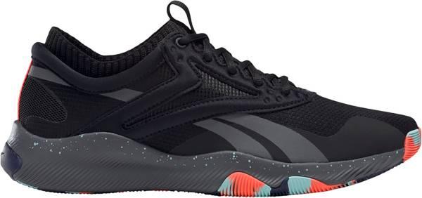 Reebok Men's High-Intensity Training Running Shoes product image