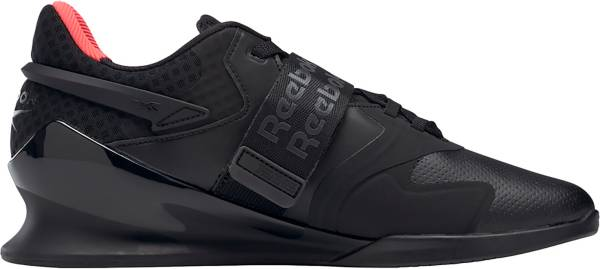 Reebok Men's Legacy Lifter II Weightlifting Training Shoes product image