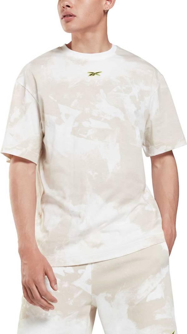 Reebok Men's MYT T-Shirt product image
