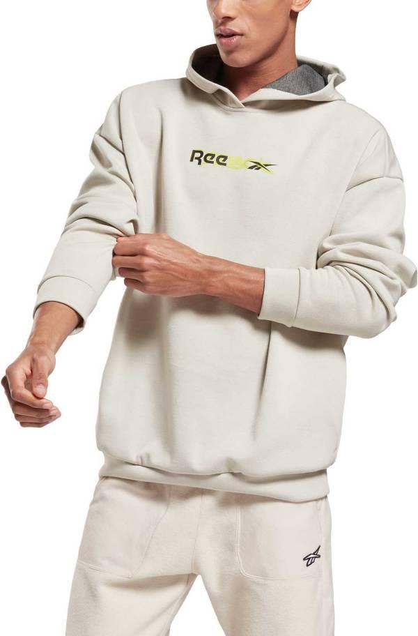 Reebok Men's MYT Sweatshirt product image