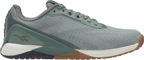 Reebok Men's Nano X1 GRIT Training Shoes product image