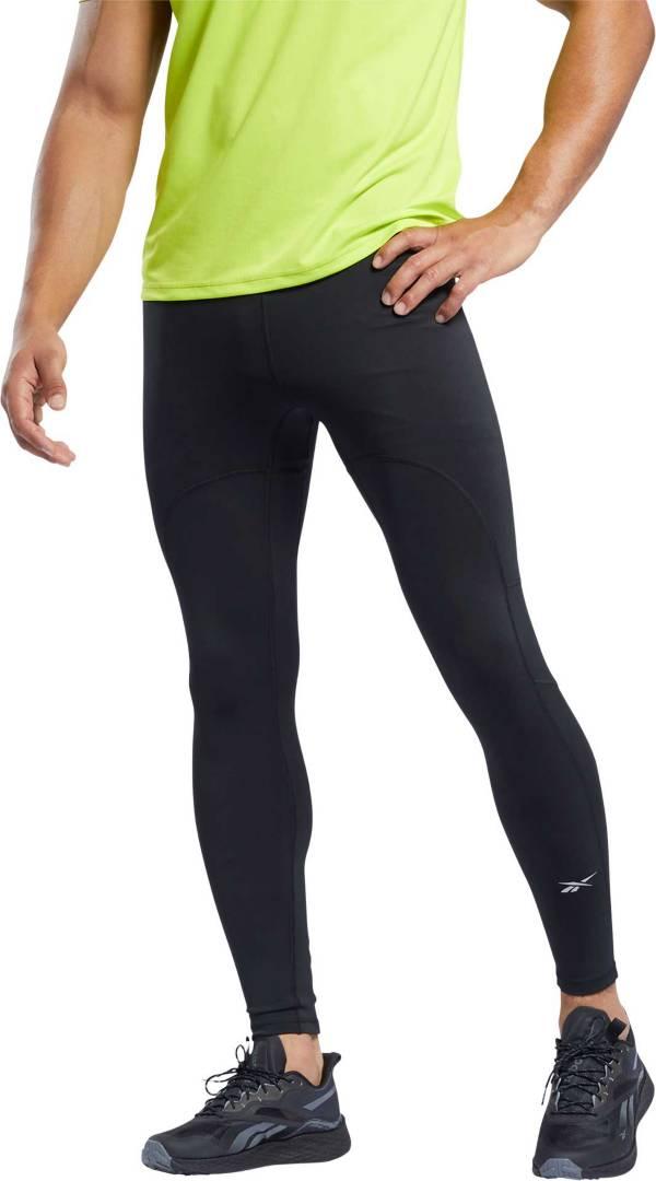 Reebok Men's Running Speedwick Tights product image