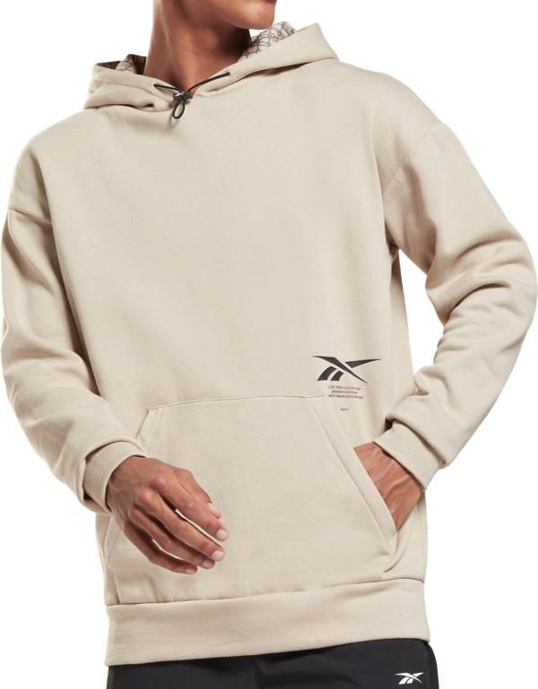 Reebok Men's Graphene Hoodie product image