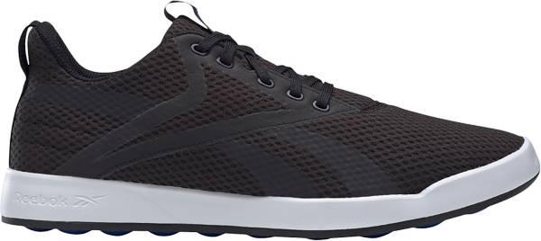 Reebok Men's Ever Road DMX 3.0 Walking Shoes product image
